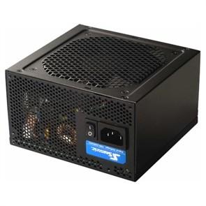 Блок питания ATX 520W Seasonic S12II-520 (SS-520GB Active PFC F3, 12V@40A, 12cm fan, 80+ Bronze) RTL