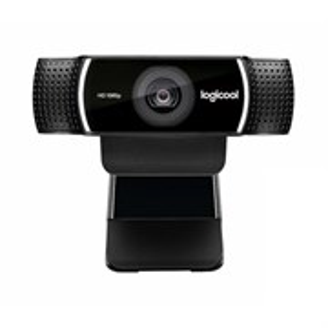 Logitech (Logicool) C922 Pro Stream Webcam (OEM)