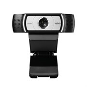 Logitech C930e Business Webcam (OEM)