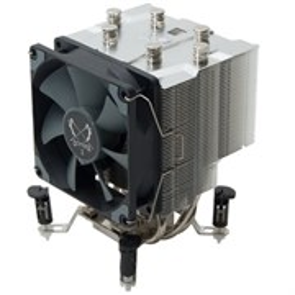 Кулер для S.2011/1366/115X/775/AMD/AM4 Scythe Katana 5 (SCKTN-5000)