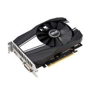 PCI-E x16 GeForce GTX 1650 SUPER ASUS PH-GTX1650S-4G 4GB DDR6 (RTL)
