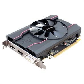 PCI-E x16 Sapphire RADEON RX 550 Pulse 4GB GDDR5 (RTL) (11268-01-20G)