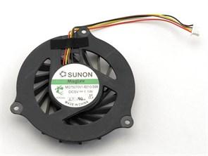 Вентилятор для ноутбука SUNON MG75070V1-B010-S99 ID49 AT0DG004SS0