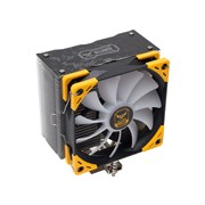 Кулер для S.2011-v3/1366/1200/115X/775/AMD Scythe Kotetsu Mark II TUF Gaming Alliance (SCKTT-2000TUF)