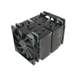 Кулер для S.2066/1366/2011-v3/115x/AMD Scythe Ninja 5 (SCNJ-5000)
