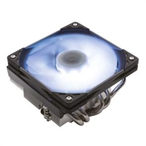 Кулер для S.2066/2011/115x/775/AMD Scythe Big Shuriken 3 RGB (SCBSK-3000R)