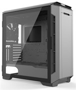 ATX Phanteks Eclipse P600S, Anthracite Grey