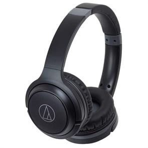 Audio-Technica ATH-S200BT BK (Bluetooth)