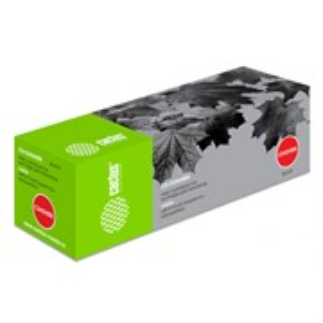 К-ж Canon 045HBK (черный) увеличенной емкости  2800 стр., Cactus