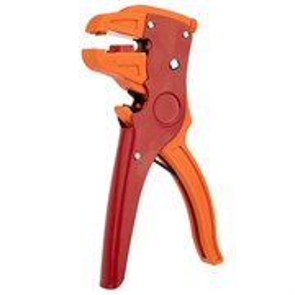 Инструмент для зачистки многожильного кабеля HT-150B (12-4001-4), 0.3-6.0 мм2