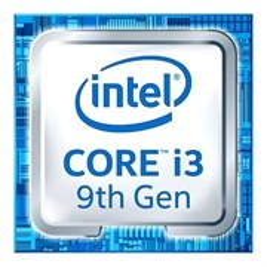 Intel Core i3-9100F 4 cores, 6Мб, 3.6-4.2ГГц, w/o Graphics, S1151v2, 65W, OEM