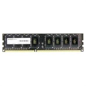 DIMM DDR-3 4GB PC3-12800 DDR3-1600 AMD R5 (R534G1601U1SL-UO) 1.35V