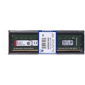 DIMM DDR-4 8GB PC4-23400 DDR4-2933 Kingston (KVR29N21S8/8) CL21, 1.2V, 1R