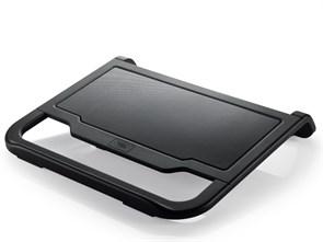 "Подставка (охлаждение) для ноутбука Deepcool N200 (до 15.6"", 120мм)"