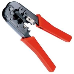 Инструмент HT-568/TL-268 для обжима RJ-12, RJ-45