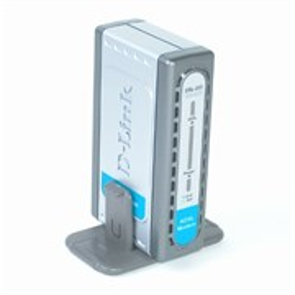 D-Link DSL-200I ADSL USB, внешний