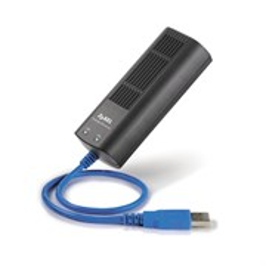 Zyxel <P-630S> ADSL USB внешний (RTL)