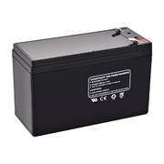 Аккумулятор для ИБП 12V 7Ah