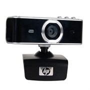 HP Premium (2Mpix, автофокус, микрофон, face tracking) (KQ245AA)