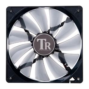 Вентилятор Thermalright X-Silent 140mm, 900rpm, 20.9 dBa, Liquid state bearing
