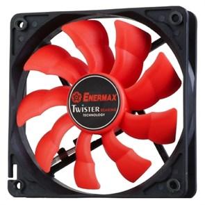 Вентилятор Enermax Magma 120mm, 1500rpm, 18dBA, 69.15CFM (UCMA12)