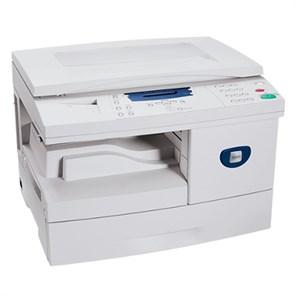 XEROX WorkCentre 4118x (A4, laser printer/scanner/copier/fax, двуст. печать, ADF, LAN, <006R01278/113R00671>)