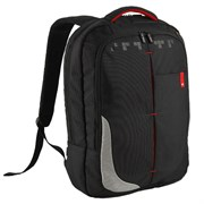 Рюкзак для ноутбука crown cmbpg-4415bn genuine series brown 15.6 рюкзак баскетбольный