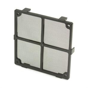 Фильтр Scythe для вентилятора 120x120 мм (FFA-12)