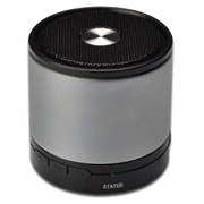 Портативная акустика Digitus DA-10287 Bluetooth®