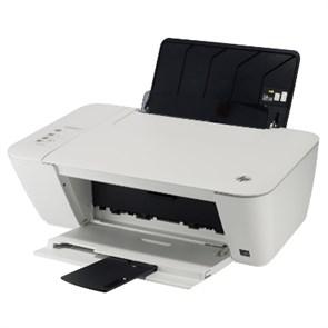 HP DeskJet 1510 AiO (A4, USB, принтер / копир / сканер, <к-жи НР122, 122XL>)