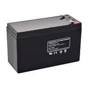 Аккумулятор для ИБП 12V 9Ah