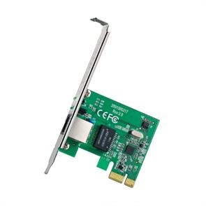 E-net Card PCI-e TP-Link TG-3468 UTP 10/100/1000 Mbit/sec