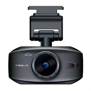 "Видеорегистратор RoverEye Tesla A2 2.0 (Ambarella A2S70/OmniVision OV2710, 2.0"", Full HD 1920x1080@30fps)"