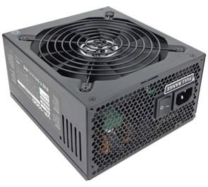 Блок питания ATX 1000W Aerocool VP-1000, APFC, 12V@83A, 135mm fan
