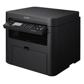 Canon i-SENSYS MF212w (A4, принтер/сканер/копир лазерный, LAN, Wi-Fi, <к-ж 737>)