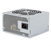Блок питания ATX 500W Inwin POWER REBEL (RB-S500HQ7-0), 12V@19A+18A, 12cm fan