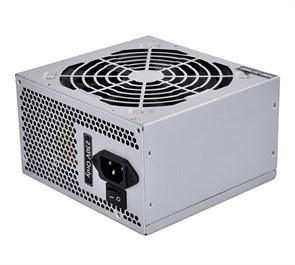 Блок питания ATX 380W Deepcool Explorer DE380 12V@8A+8A, 12cm fan PWM