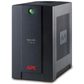 ИБП APC 700VA BX700UI