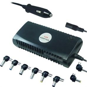 Адаптер питания для ноутбука Agestar (as-ch120c-1u) (А/М 12В --> 15-24В, 120W, USB5V)