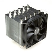 Кулер для S.2011/1366/1156/1155/775/AMD/478 Scythe Mugen 2 Rev.B SCMG-2100 (120mm)