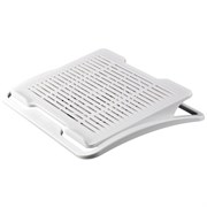 "Подставка (охлаждение) для ноутбука Deepcool N27 до 15.4"""