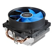 Кулер для S.AM2/754/939/FM1 Deepcool Beta 200 ST (Al+Cu, heatpipe)