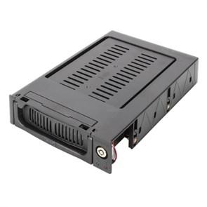 Мобильное шасси для HDD 3.5 SATA Digitus DA-50215 Black