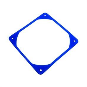 Резиновая прокладка для вентилятора Noiseblocker Frame Slics 120mm