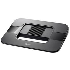 "Подставка (охлаждение) для ноутбука Cooler Master Air-Through Stash (2.5"" HDD Dock) (C-HL04-KP)"