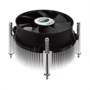 Кулер для S.2011 Cooler Master CP8-9HDSA-PL-GP