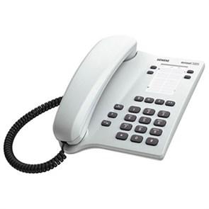 Телефон Gigaset 5005 (св.серый)