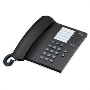Телефон Gigaset DA100 (черный)