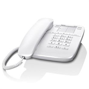 Телефон Gigaset DA310 (белый)