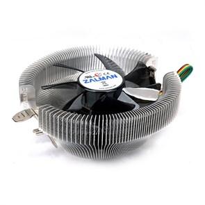 Кулер для S.1156/1155/775/AMD Zalman CNPS7000V-Al PWM (OEM)